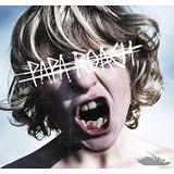 Papa Roach   Crooked Teeth Deluxe Edt [ 2cd ] Pronta Entrega